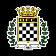 Boavista FC logo vector