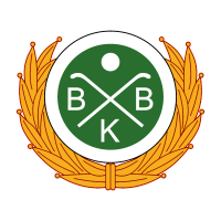 Bodens BK vector logo