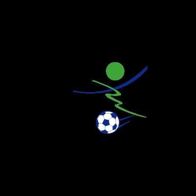Brumunddal Fotball logo vector