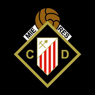 Caudal Deportivo logo vector