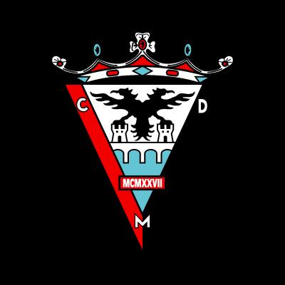 C.D. Mirandes logo vector