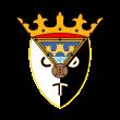 C.D. Tudelano logo vector