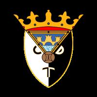 C.D. Tudelano vector logo