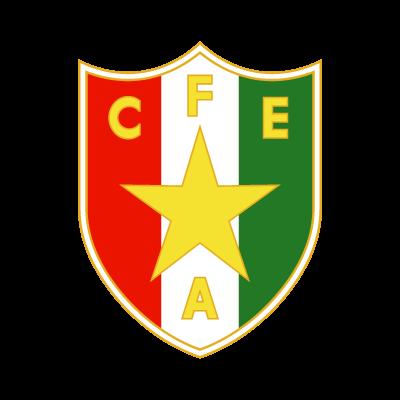 CF Estrela da Amadora logo vector
