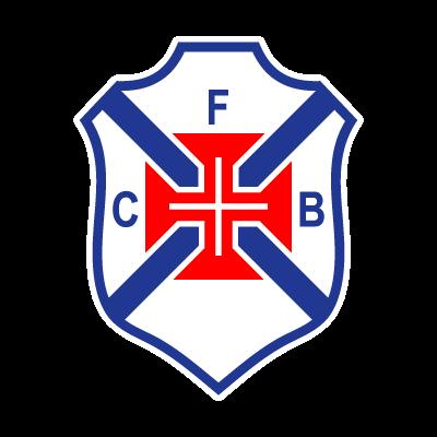 CF Os Belenenses logo vector