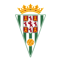 Cordoba C.F. (Current) vector logo
