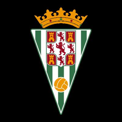 Cordoba C.F. (Current) logo vector