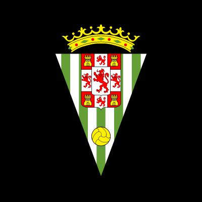 Cordoba C.F. (Old) logo vector