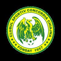 CS Concordia Chiajna vector logo