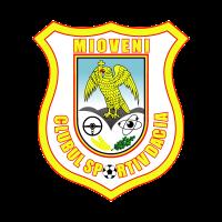 CS Dacia Mioveni vector logo
