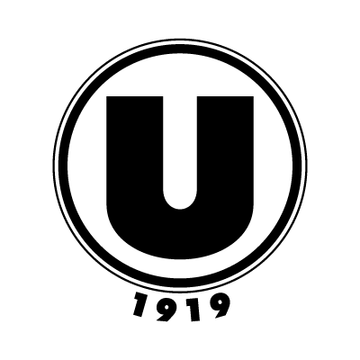 CS Universitatea Cluj-Napoca logo vector