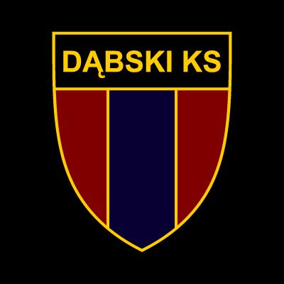 Dabski KS logo vector