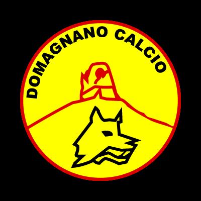 Domagnano Calcio logo vector