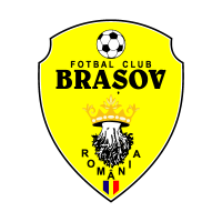 FC Brasov vector logo