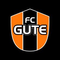 FC Gute vector logo