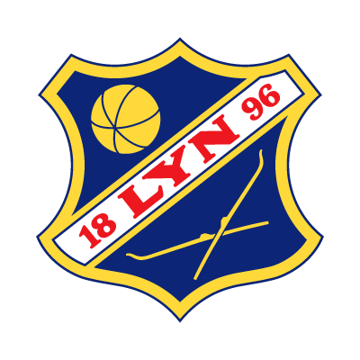 FC Lyn Oslo vector logo