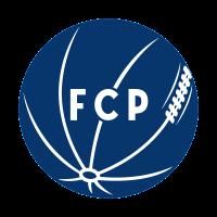FC Porto vector logo