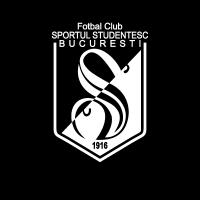 FC Sportul Studentesc (2011) vector logo