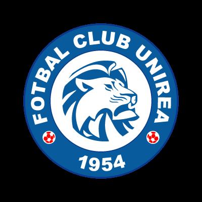 FC Unirea Urziceni logo vector
