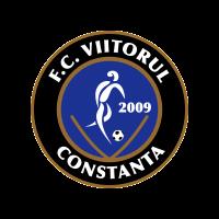 FC Viitorul Constanta vector logo
