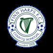 Finn Harps FC logo vector