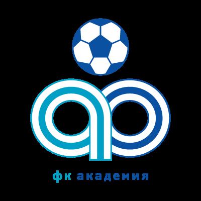 FK Akademiya Tolyatti logo vector