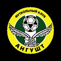 FK Angusht vector logo