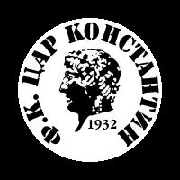 FK Car Konstantin vector logo