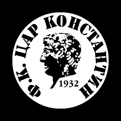 FK Car Konstantin logo vector