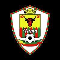 FK Chita vector logo