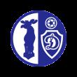 FK Dinamo Vologda logo vector