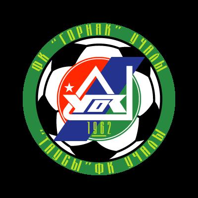 FK Gornyak Uchaly logo vector