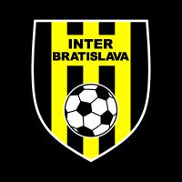 FK Inter Bratislava vector logo
