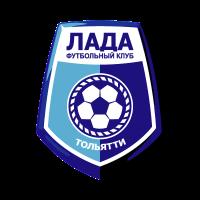 FK Lada Tolyatti vector logo