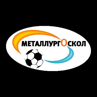FK Metallurg-Oskol logo vector