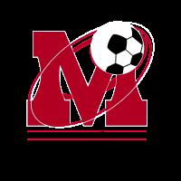 FK Moskva vector logo