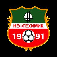 FK Neftekhimik Nizhnekamsk vector logo