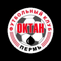 FK Oktan Perm vector logo
