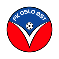 FK Oslo Ost (Old) vector logo