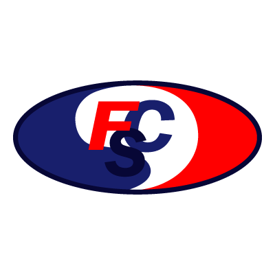 FK Sakhalin logo vector