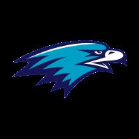 FK Sibir Novosibirsk (1936) vector logo