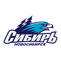 FK Sibir Novosibirsk (2009) vector logo