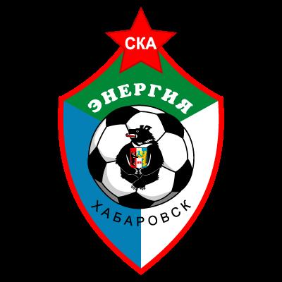FK SKA-Energiya Khabarovsk logo vector
