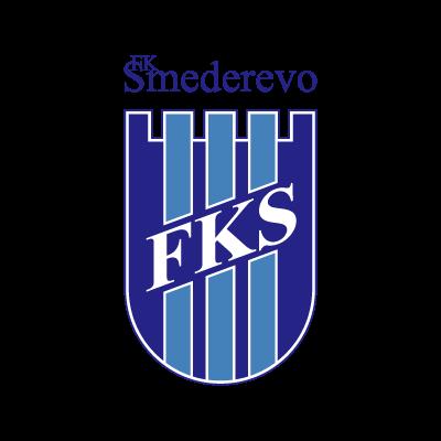 FK Smederevo logo vector