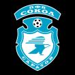 FK Sokol Saratov logo vector