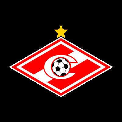 FK Spartak Moskva logo vector