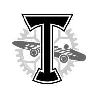 FK Torpedo Moskva (2011) vector logo