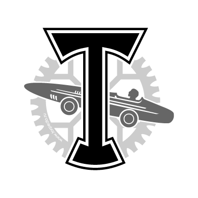 FK Torpedo Moskva (2011) logo vector