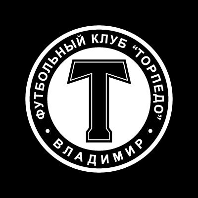 FK Torpedo Vladimir logo vector