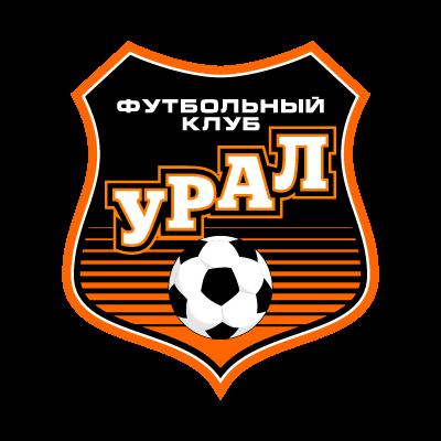 FK Ural logo vector